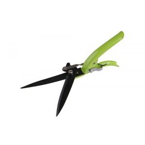 Nožnice na trávu 30cm, pevné