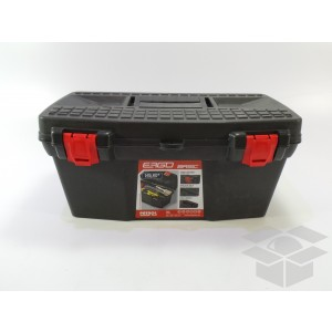 Toolbox ERGO BASIC 19''