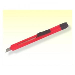 Odl.nôž P 101, 9mm