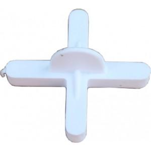 Krížiky s úchytom, 2 mm