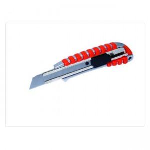 Nôž L25, 18mm-16145