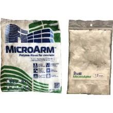 Polypr.vlákno ''MicroArm'' 12mm, 0,6kg