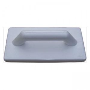 Hladítko polystyrénové STYROHATD