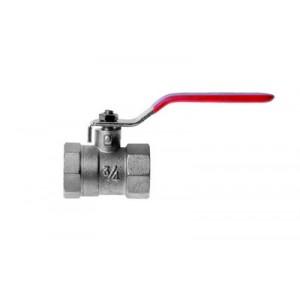 Guľový ventil 1''