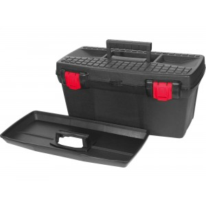 Toolbox ERGO BASIC 27''