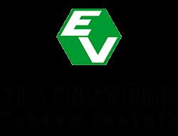 Partner Eibenstock